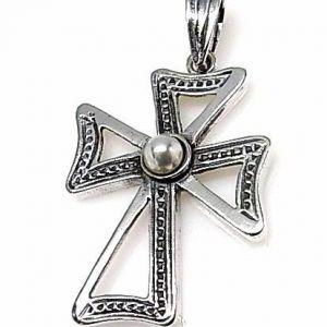 10277-Colgante-cruz-perla-300x300 Colgante cruz perla