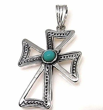 10279-Colgante-cruz-perla Colgante cruz perla