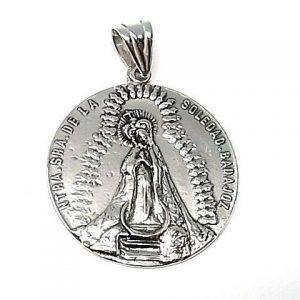 1092-Medalla-V.-Soledad-300x300 Medalla V. Soledad