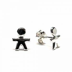 5508-Pendiente-liso-nino-300x300 Pendiente liso niño