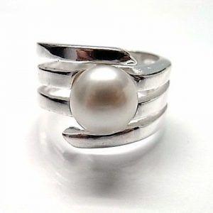 5806-Sortija-perla-300x300 Anillo perla
