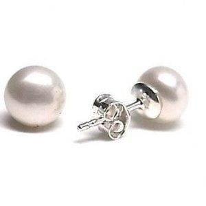 6910-Pendiente-perla-boton-08mm-300x300 Pendiente perla botón 08mm