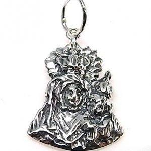10266-Colgante-medalla-V.-de-Jimena-300x300 Colgante medalla V. de Jimena