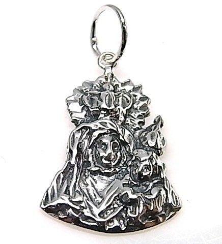 10266-Colgante-medalla-V.-de-Jimena Colgante medalla V. de Jimena