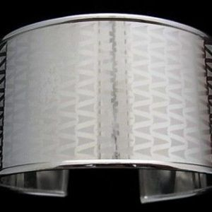 1355-Brazalete-liso-ancho-300x300 Brazalete liso ancho
