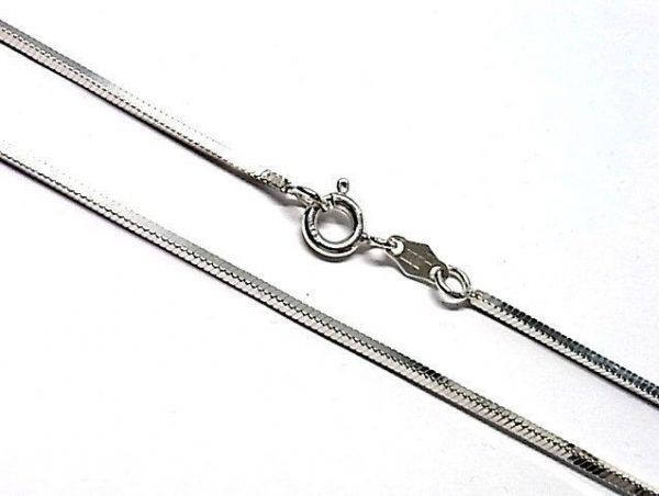 1621-Cadena-60-cm-cola-topo-600x452 Cadena 60 cm cola topo
