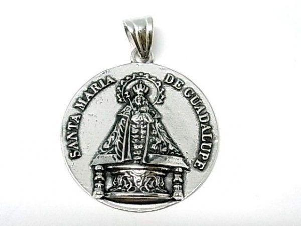 1646-Colgante-medalla-Guadalupe-600x452 Colgante medalla Guadalupe