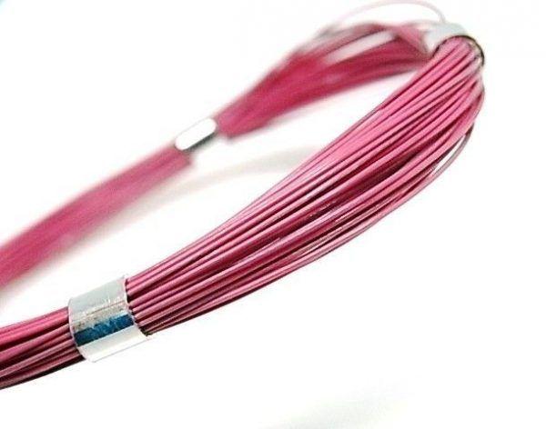 10081-Pulsera-hilo-color-600x472 Pulsera hilo color