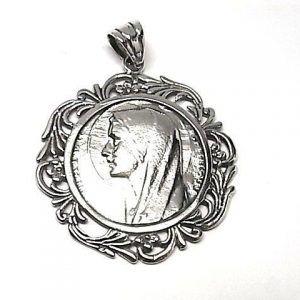 1766-Colgante-medalla-V.-Fatima-300x300 Colgante medalla V. Fátima