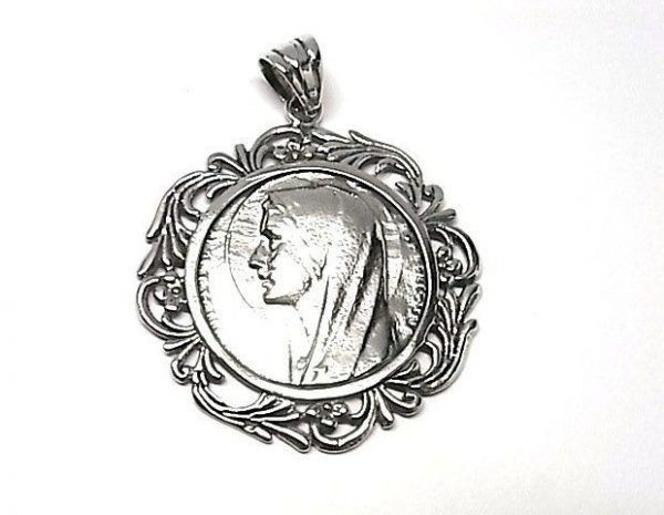 1766-Colgante-medalla-V.-Fatima-600x465 Colgante medalla V. Fátima