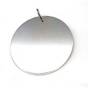 10178-Colgante-disco-35mm-300x300 Colgante disco 35mm