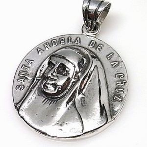 10063-Colgante-medalla-300x300 Colgante medalla