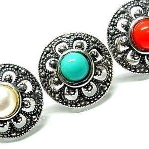 6165-Pendiente-perla-color-presion-300x300 Pendiente perla color presión