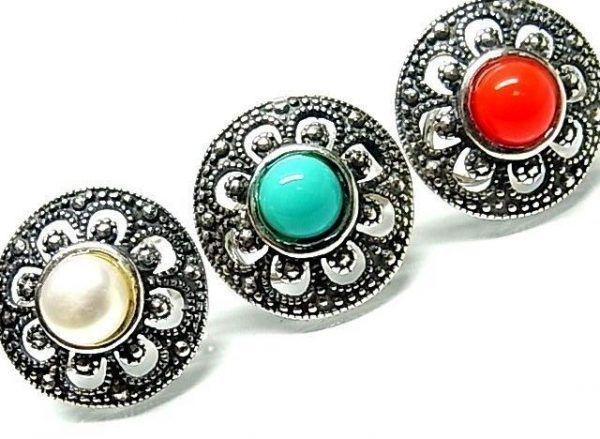 6165-Pendiente-perla-color-presion-600x439 Pendiente perla color presión