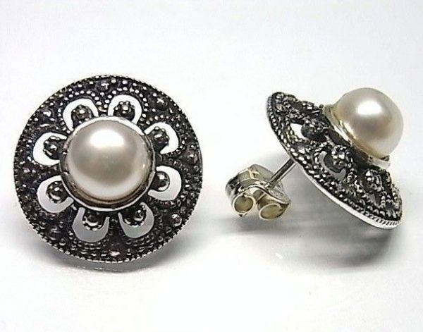 6166-Pendiente-perla-color-presion-600x471 Pendiente perla color presión