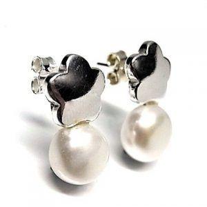 6189-Pendiente-perla-300x300 Pendiente perla