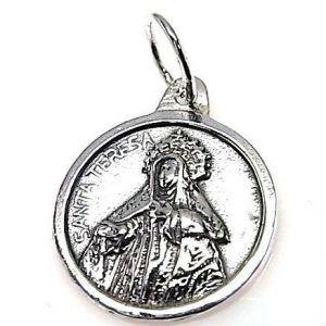 10299-Colgante-medalla-Sta.-Teresa-300x300 Colgante medalla Sta. Teresa