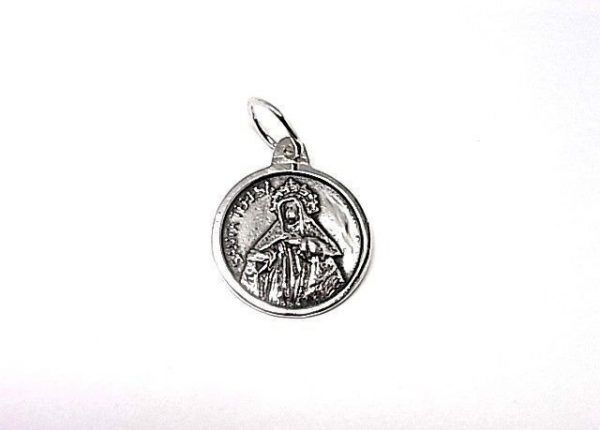 1926-Colgante-medalla-Sta.-Teresa-600x430 Colgante medalla Sta. Teresa