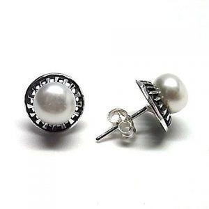 1948-Pendiente-perla-300x300 Pendiente perla
