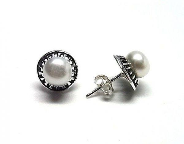 1948-Pendiente-perla-600x471 Pendiente perla
