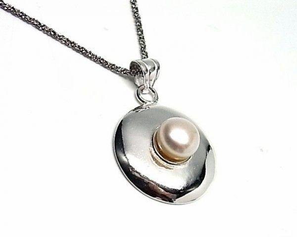 1956-Colgante-perla-boton-600x478 Colgante perla botón