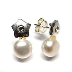 6264-Pendiente-perla-300x300 Pendiente perla