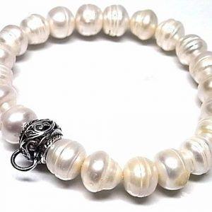 6290-Pulsera-perla-entrepieza-300x300 Pulsera perla entrepieza