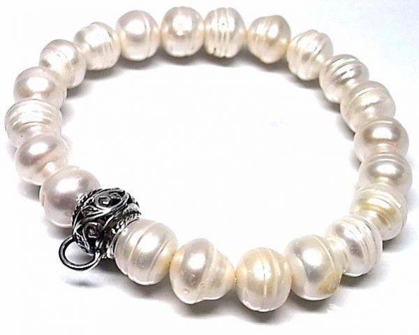 6290-Pulsera-perla-entrepieza-600x479 Pulsera perla entrepieza