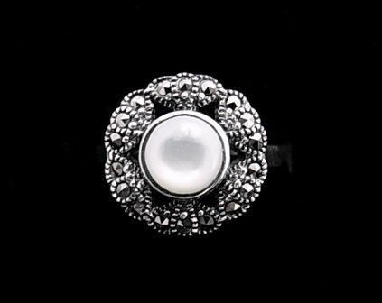 2111-Sortija-marquesitas-blanco Anillo marquesitas blanco