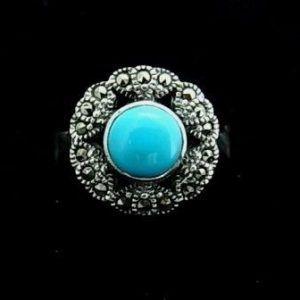 2112-Sortija-marquesitas-azul-300x300 Anillo marquesitas azul