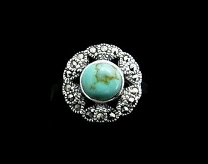 2113-Sortija-marquesitas-verde Anillo marquesitas verde