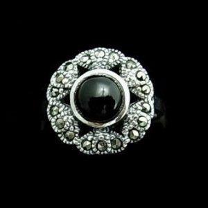 2114-Sortija-marquesitas-negro-300x300 Anillo marquesitas negro