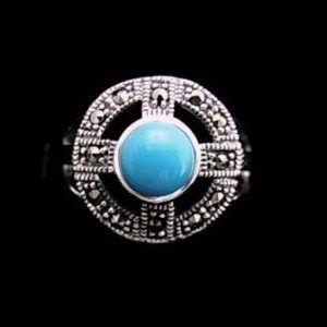 2116-Sortija-marquesitas-azul-300x300 Sortija marquesitas azul