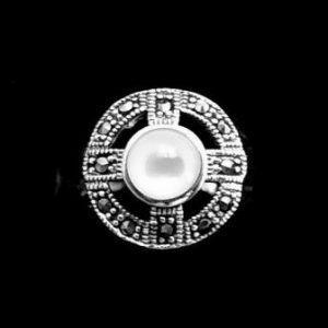 2118-Sortija-marquesitas-blanco-300x300 Anillo marquesitas blanco
