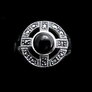 2119-Sortija-marquesitas-negro-300x300 Anillo marquesitas negro