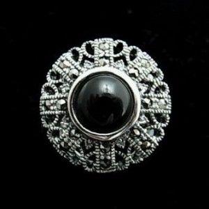 2148-Sortija-marquesitas-negro-300x300 Anillo marquesitas negro