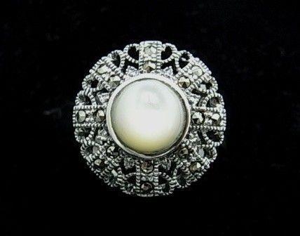 2151-Sortija-marquesitas-blanco Anillo marquesitas blanco