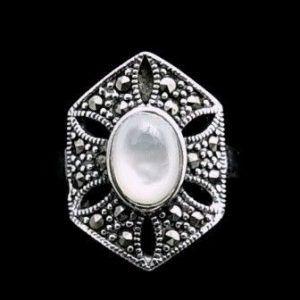 2156-Sortija-marquesitas-blanco-300x300 Anillo marquesitas blanco