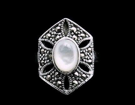 2156-Sortija-marquesitas-blanco Anillo marquesitas blanco