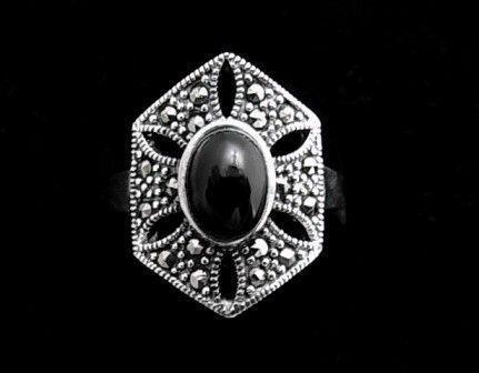 2159-Sortija-marquesitas-negro Sortija marquesitas negro