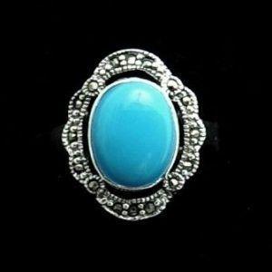 2162-Sortija-marquesitas-azul-300x300 Anillo marquesitas azul