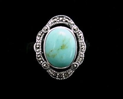 2165-Sortija-marquesitas-verde Anillo marquesitas verde
