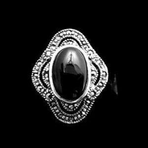 2166-Sortija-marquesitas-negro-300x300 Anillo marquesitas negro