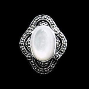 2167-Sortija-marquesitas-blanco-300x300 Anillo marquesitas blanco