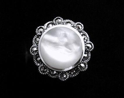 2171-Sortija-marquesitas-blanco Anillo marquesitas blanco