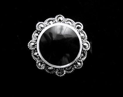 2173-Sortija-marquesitas-negro Sortija marquesitas negro
