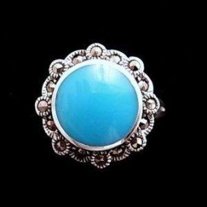 2174-Sortija-marquesitas-azul-300x300 Anillo marquesitas azul