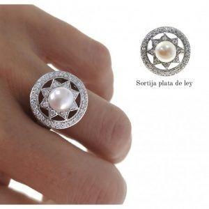 21927-300x300 Anillo perla rodiada