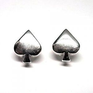 5503-Pendiente-liso-300x300 Pendiente liso