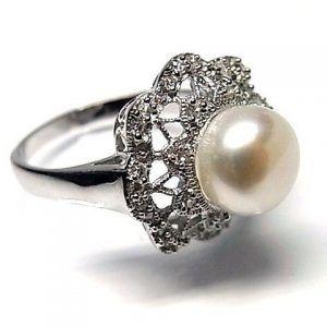 5927-Sortija-perla-rodiada-300x300 Anillo perla rodiada